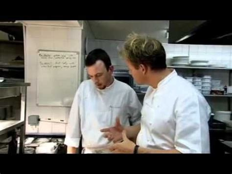 Kitchen Nightmares Dillons Episode 17 Best Images About Kitchen Nightmares On