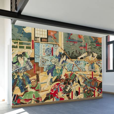 japanese wall mural walls need removable wall murals touch of modern