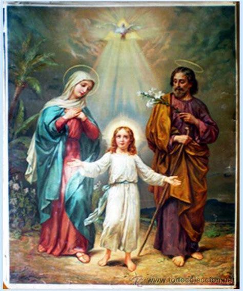 imagenes catolicas antiguas final s xix super gran litografia antigua a col comprar