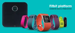 Vanity Fair Outlet Elizabeth Nj Fitbit
