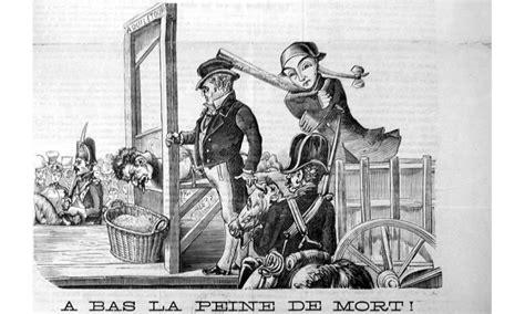 1293438219 histoire de l abolition de l ordre abolitionnisme et 233 volution de la peine capitale