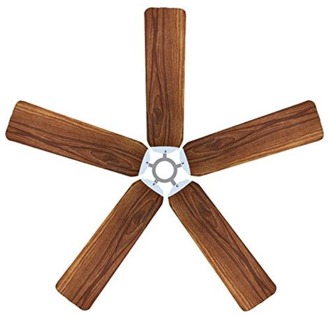 20 inch ceiling fans compare price to 20 inch ceiling fan blades tragerlaw biz
