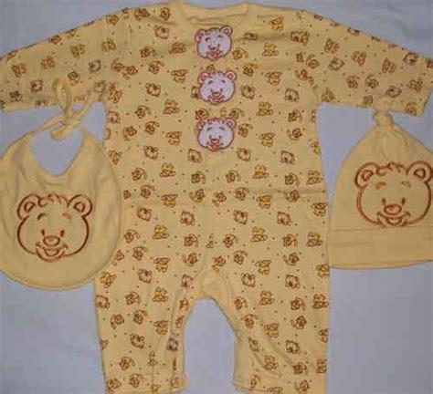 Baju Bayi Newborn Anakku toko baby blue jual baju anak baju bayi set