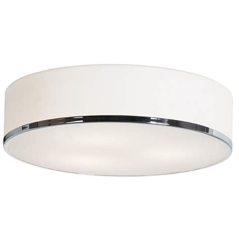 white flush mount ceiling ceiling light fixtures cool image of with ceiling light