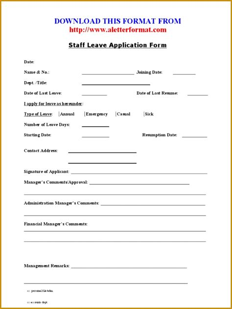 client application form template 3 new client application form template fabtemplatez
