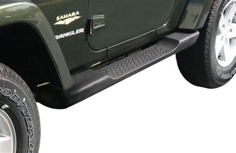 Jeep Running Boards Secure1mbexrm Jeep Wrangler Side Steps Running Boards