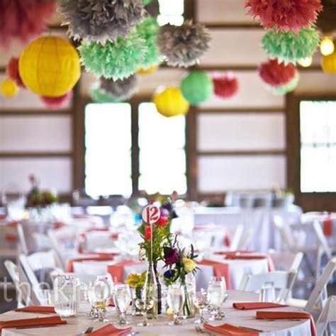 decorar mi boda juegos decorar carpas para bodas paperblog