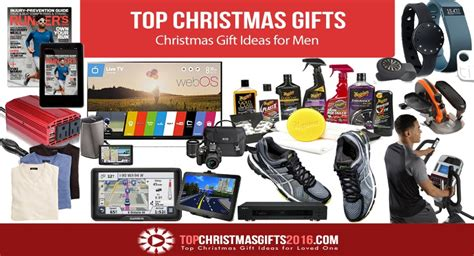 best gifts 2017 for him best christmas gifts for men 2017 best template idea