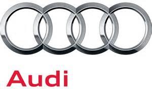 audi logo audi car symbol history of car brand