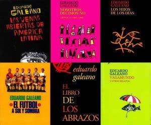 libro han dislande classic reprint eduardo galeano las venas abiertas de america latina