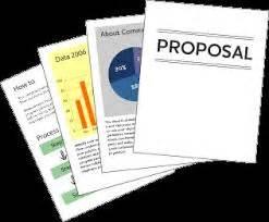 contoh surat skripsi thesis  karya ilmiah contoh