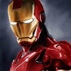 Iron Man Iron Man Archives Android Police Android News Apps