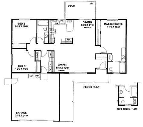 l shaped ranch house plans l shaped ranch house plans mibhouse com