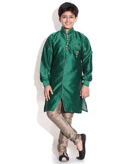 kurta colors riwaaz green color kurta pajama set for buy riwaaz