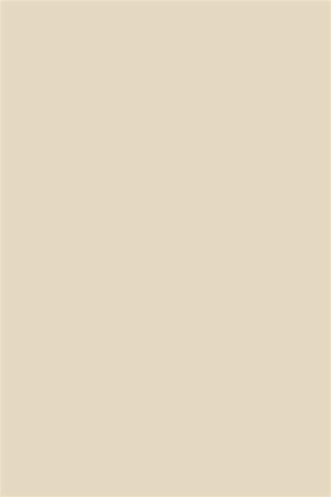 colours shaded white farrow