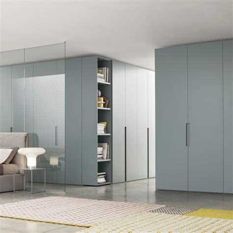 Modern Furniture And Home Decor by Fitted Bedroom Furniture Amp Wardrobes Uk Lawrence Walsh