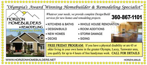 design your own home builders 100 design your own home builders amusing 20