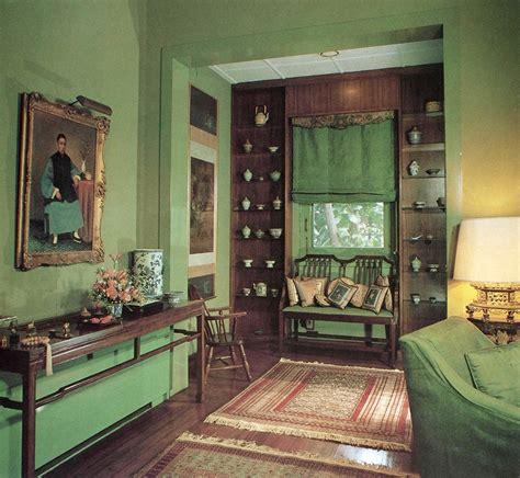 the green room the green room thailand bertolinico