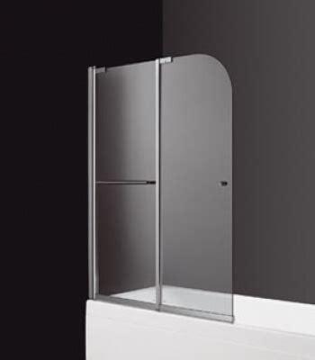 cesana cabine doccia archivio prodotti cabina doccia openglass cesana