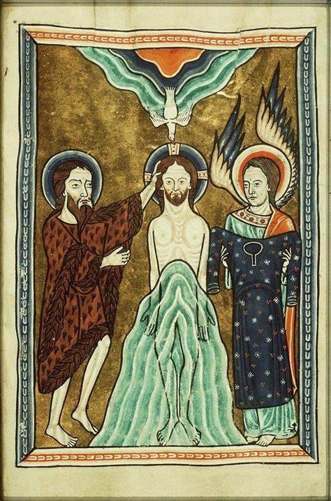 imagenes religiosas miniaturas mejores 7 im 225 genes de salterio de copenhage en pinterest