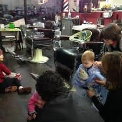 broadway barber shop surabaya broadway barber shop 10 photos barbers 623 ne