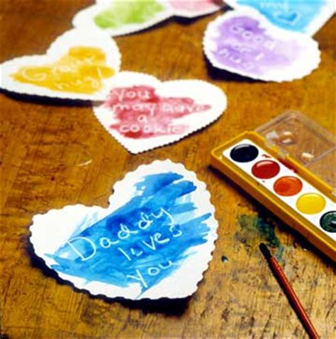 s day secret message valentine s day secret messages family crafts