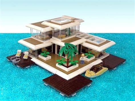 tutorial lego house really cool mansions www affirmingbeliefs com