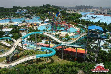 best waterpark europe chimelong waterpark photographed reviewed and by