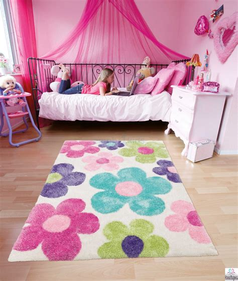 childrens bedroom rugs childrens bedroom rug best home design 2018