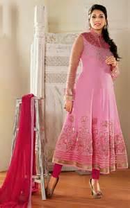 New churidar churidar online churidar pattern churidar designs