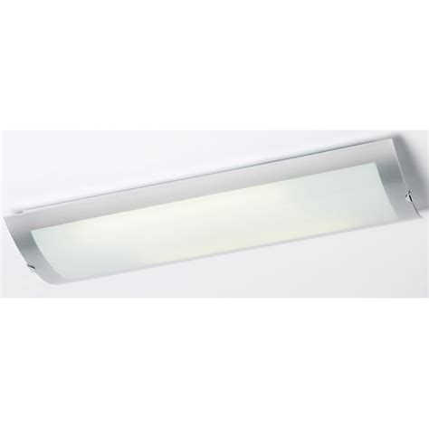 Fluorescent Lights: Fluorescent Ceiling Lighting