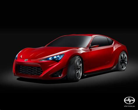 frs car 2013 scion fr s wallpapers car