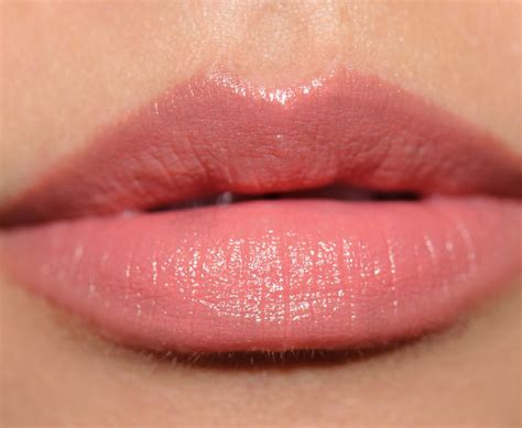 Lip Gloss Di Alfamart tom ford cala di volpe carriacou mustique pipa