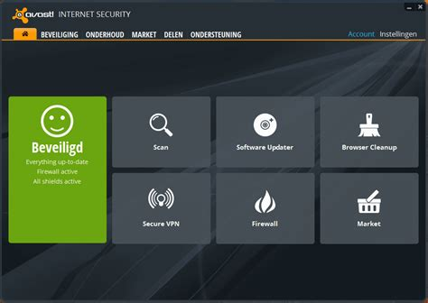 full version avast internet security free download avast internet security full version free download skanex