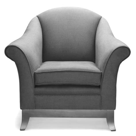Corner Armchairs by Armchairs Collection S Corner