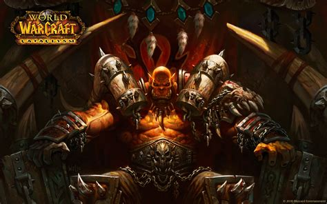 world of warcraft the for the horde world of warcraft wallpaper wallpaper wide hd