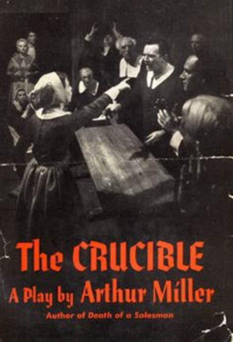 themes of the play the crucible the crucible on pinterest plays salem witch trials and