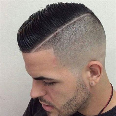 chicano haircuts curly men hairstyles pictures guide curly hairstyles for men