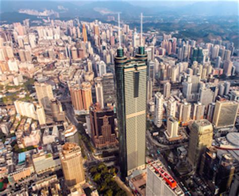 shenzhen superstars how china s smartest city is china money network nomura asset management to establish