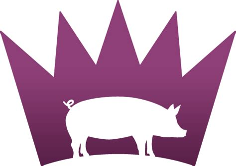 pig pub royal pig pub
