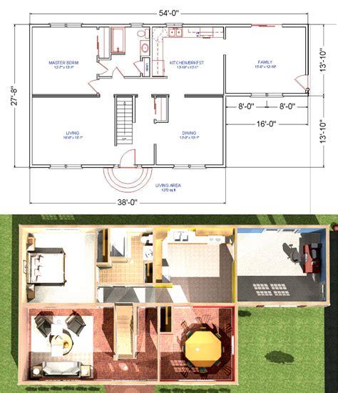 cape cod renovation floor plans hyannis cape first floor layout house plan cod renovation