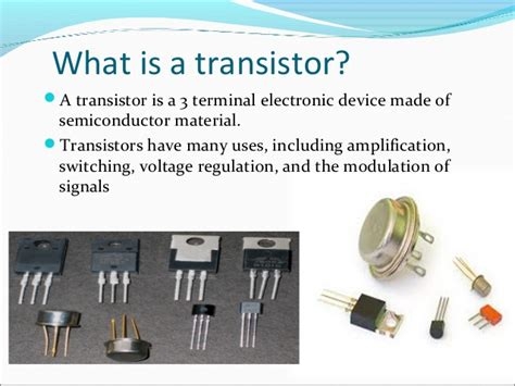 definition of diode and transistor define diode and transistor 28 images electronic principles mosfet definition from answers