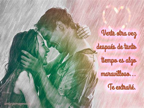 imagenes romanticas de parejas bajo la lluvia imagenes de amor a distancia con frases cortas