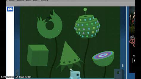 Windowsill App Play Windowsill 28 Images Three Monkeys Play On A