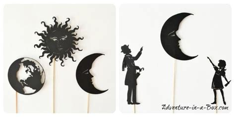 new year shadow puppet templates 1000 images about shadow theatre activities on