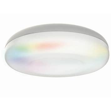idual badkamerverlichting karwei gamma idual plafondl daphnis ip44 aluminium kopen
