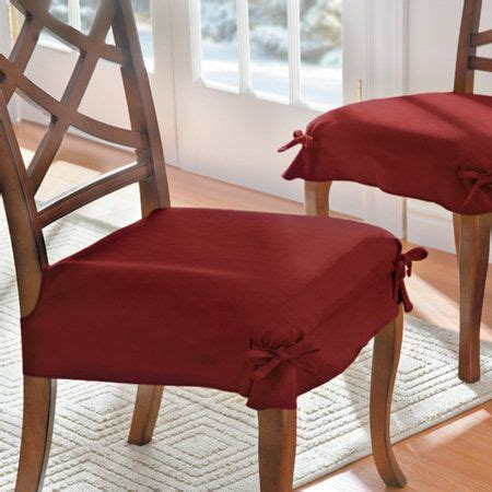dining chair seat covers ideas  pinterest