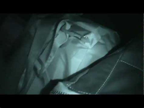 pene erecto en el bus youtube hombre dormido en el suelo vacaciones torre del mar 2011