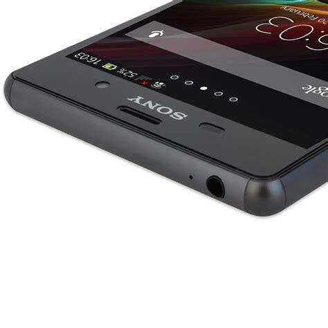 Sony Xperia Z 3d Screen Guard Protector Anti Gores Bagus Murah skinomi techskin sony sony xperia z3 screen protector