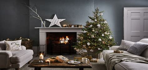 decorate your home for decorate your home for in living in magazines